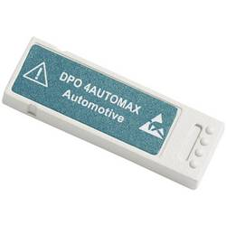 Tektronix DPO4AUTOMAX Tektronix DPO4AUTOMAX aplikacijski modul, DPO4AUTOMAX