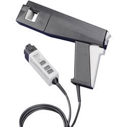 Tektronix TCP0150 Tektronix senzor za struju TCP0150 150A , TCP0150