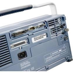 Tektronix TDS3GV GPIB, VGA, RS-232 komunikacijski modul TDS3GV za TDS3000C serija, TDS3GV