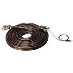 Sinuslive CX-50 činč kabel 5 m