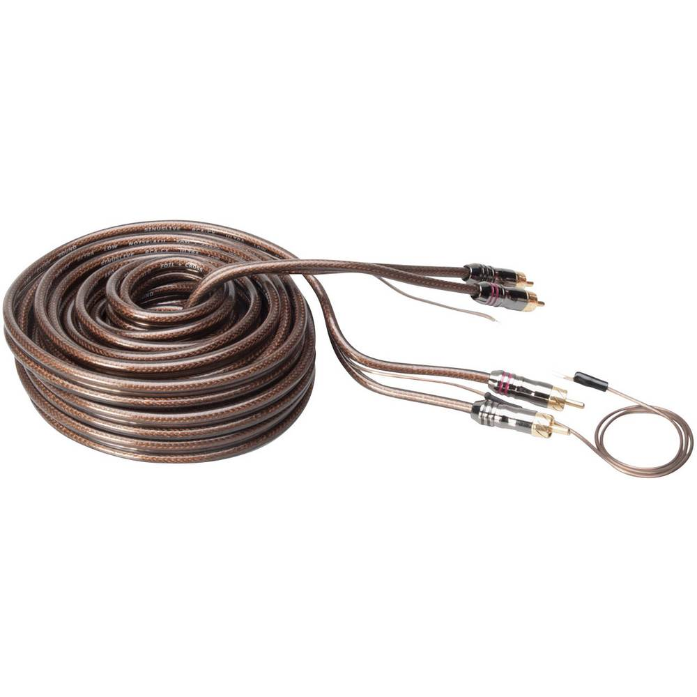 Činč kabel CX-65 Sinuslive 6,5 m