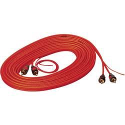 Sinuslive CK-65 činč kabel 6,5 m