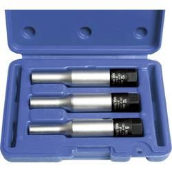 3-delni komplet nasadnih ključev za žarilne svečke Kunzer 7GDN03