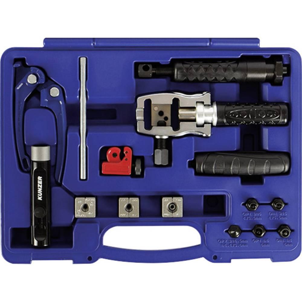 Bil-special-værktøj Kunzer 1 stk