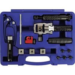 Profesionalni ručni alat za izvijanje lima 7HBG20 Kunzer