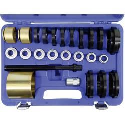 Komplet alata za ležaje kotača 7RWS25 Kunzer