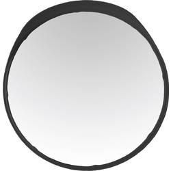 Kunzer 7ÜS40 Nadzorno ogledalo (D x Š x V) 430 x 72 x 460 mm