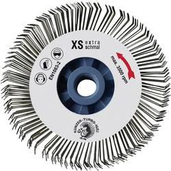 Kunzer četka za brušenje Turbo Igel XS 7TIXS02 1 kom.
