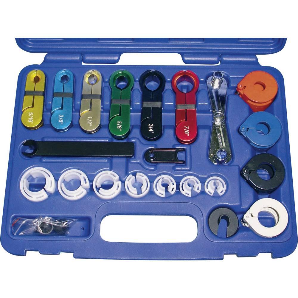 Bil-special-værktøj Kunzer 1 Set