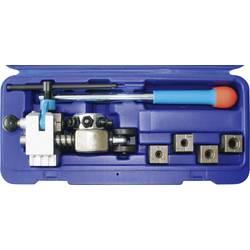 Uređaj za izvijanje lima za kočničke vodove 7BG05 Kunzer