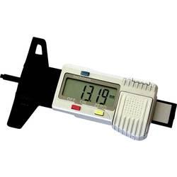 Digitalni merilnik za debelino profila Kunzer 7DP01