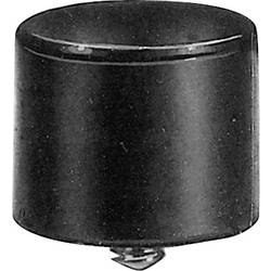 Kapica za ročice stikal Črna Marquardt 09090.0301-00 1 KOS