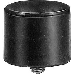 Kapica za ročice stikal Črna Marquardt 09090.0311-00 1 KOS