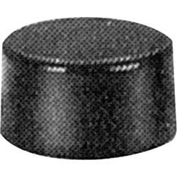 Kapica za ročice stikal Črna Marquardt 09090.1711-00 1 KOS