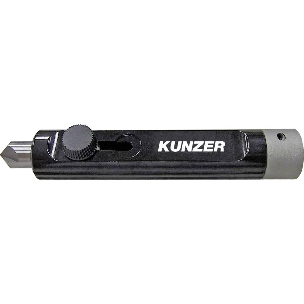 Alat za zaglađivanje cijevi 7REG01 Kunzer