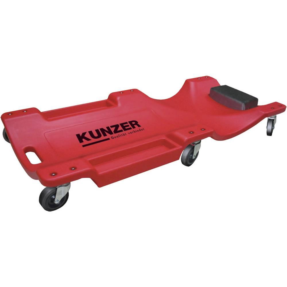 Kunzer WK 3040