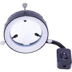Prstenasta svjetiljka za stolnu bušilicu Kunzer 7LRSB02