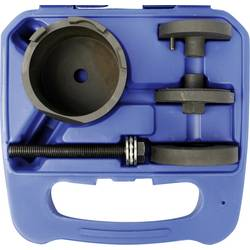 Povlačna naprava za silent ležaj 7ZVS05 Kunzer