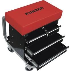 Kunzer WK 3030