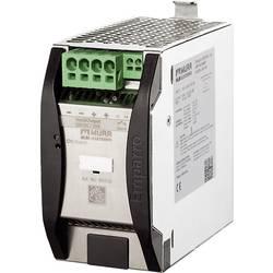 Murr Elektronik Emparr85458 modul za brezprekinitveno napajanje