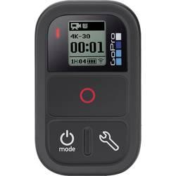daljinski upravljač GoPro Smart Remote 2.0 ARMTE-002 Prikladno za=gopro hero 3, gopro hero 4, gopro hero 5, gopro hero 6 , gopro