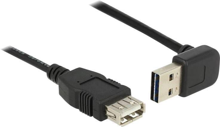 optisk kabel vinklad