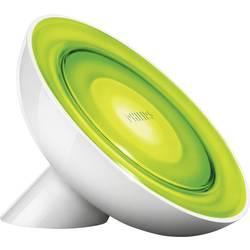 Philips Lighting Hue Bordslampa Living Colors Bloom LED fast installerad 8 W RGBW 1 st