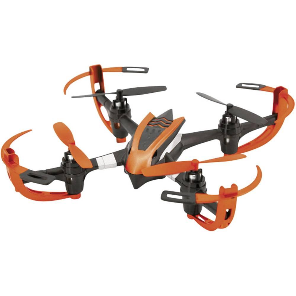ACME zoopa Q155 roonin kvadrokopter RtF za začetnike