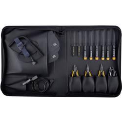 Set profesionalnog alata 12-dijelni Bernstein ANTISTATIC 2220