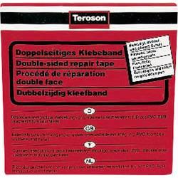 Dvostranski lepilni trak (D x Š) 10 m x 12 mm LOCTITE® vsebina: 1 rolo