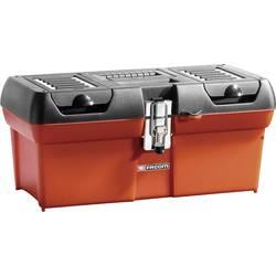 Kovček za orodje Facom 16'', mere (D x Š x V) 41,1 x 19,9 x 18,5 cm, material: umetna masa, teža 1,1 kg, BP.C16