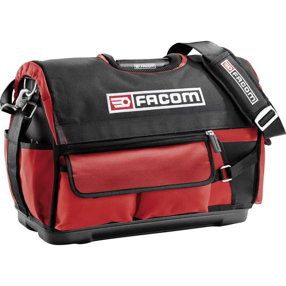 Univerzalna torba za alat, prazna Facom BS.T20PB (D x Š x V) 51 x 510 x 370 cm