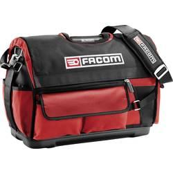 Nosilna torba za orodje Facom 20, BS.T20PB