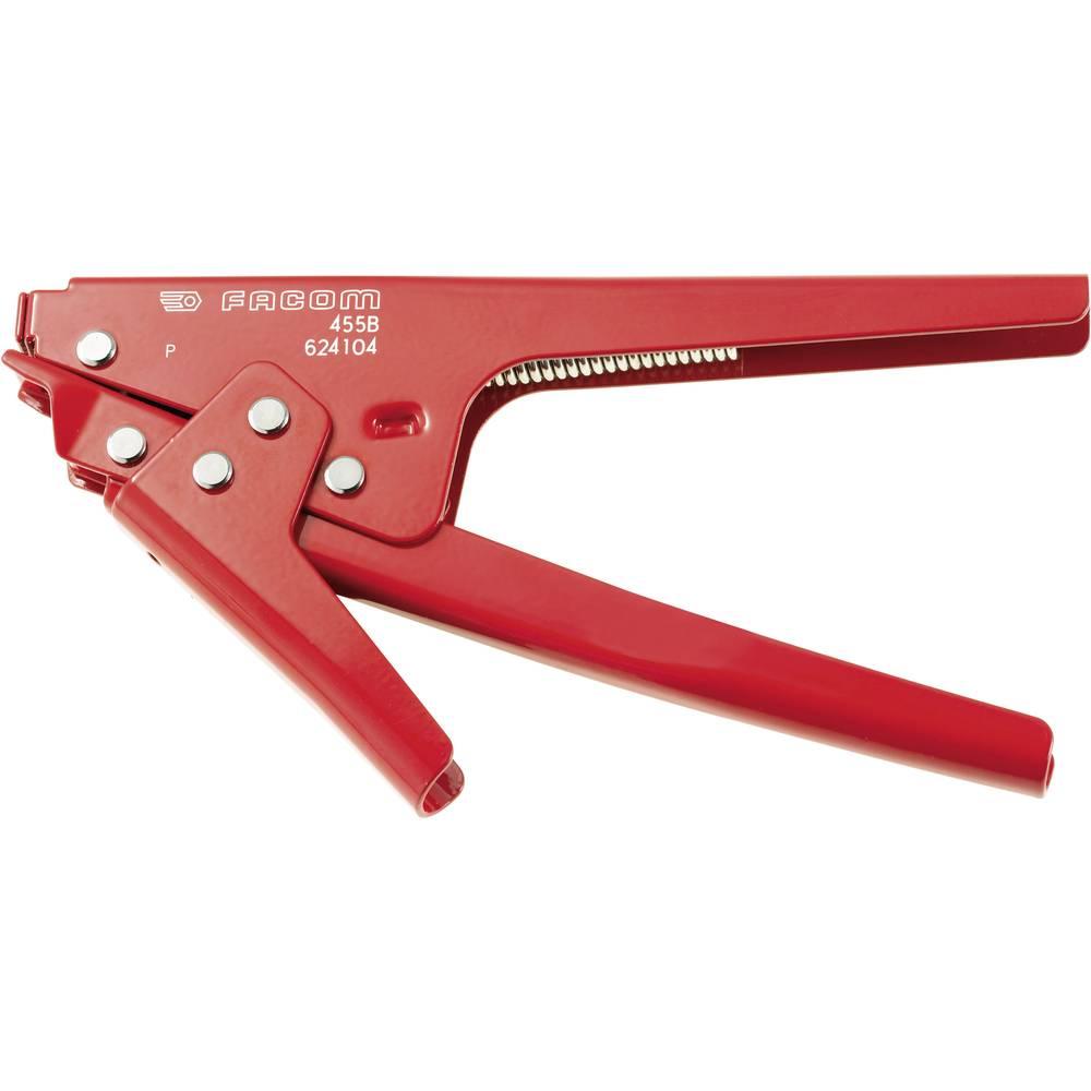 Kliješta za kabelske vezice Facom 455B