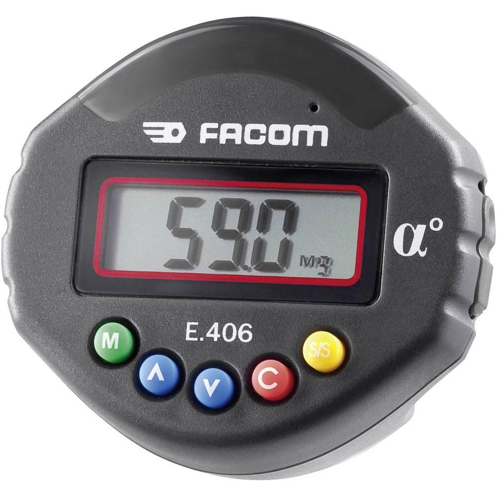 Drejningsmoment-adapter Facom E.406