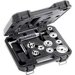 Komplet alata za vraćanje kočionih cilindara klipa Facom DF.17-100A