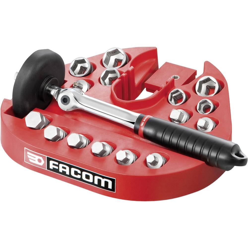 Værktøj til Olieskift Facom D.48-KITPB