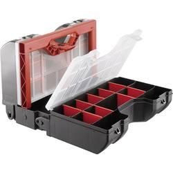 Sortirni kovček za orodje Facom, mere (D x Š x V) 45,4 x 24,4 x 32,4 cm, BP.Z46APB