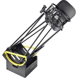 Zrcalni teleskop 254/1270 Explore Scientific Ultra Light Dobsonian 10 azimutalni Dobson, uvećanje 500 x (maks)