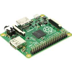 Raspberry Pi® a+ 256 MB 1 x 0.7 GHz Raspberry Pi®