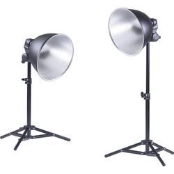 Namizna razsvetljava Kaiser Fototechnik,komplet 5862