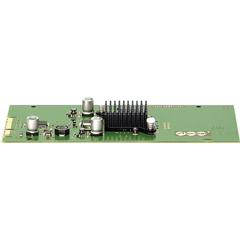 Proširini modul COMpact 4DSP Auerswald