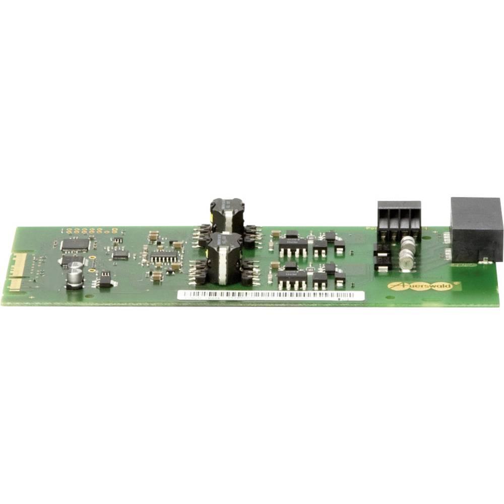 Proširini modul COMpact 2FXO Auerswald