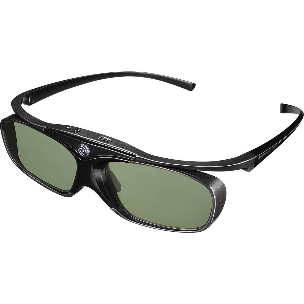 3D očala za projektor Benq D5