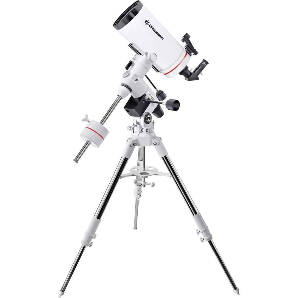 Zrcalni teleskop Bresser Optik Messier MC-127/1900 EXOS-2 Maksutov-Cassegrain Katadioptrični.Povečava 73 do 256 x