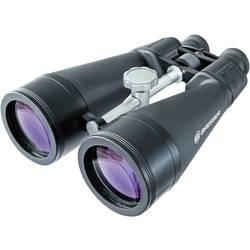 Dalekozor Bresser Optik Spezial-Astro 20 x 80 mm crna