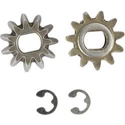 Reely 536026 nadomestni del, 13-kraka platišča