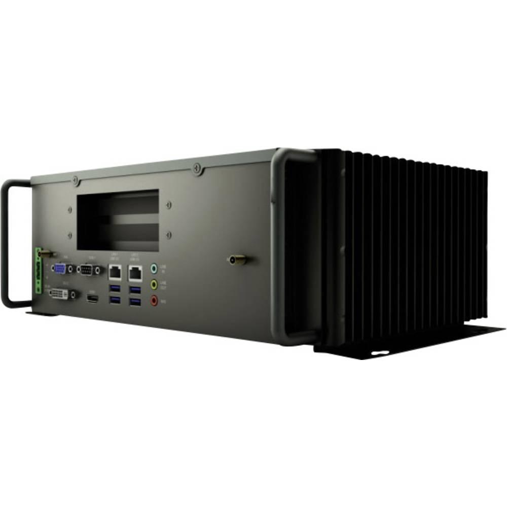 ESA-avtomatizacija EW400NF 321030 EW400 9 V/DC, 26 V/DC