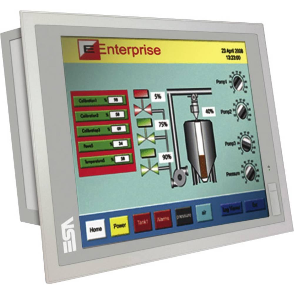 ESA-avtomatizacija XM715SUT13 XM715 18 V/DC, 30 V/DC