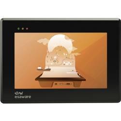 ESA-Automation EW115DP EW115 AA0DP plc proširenje za ekran